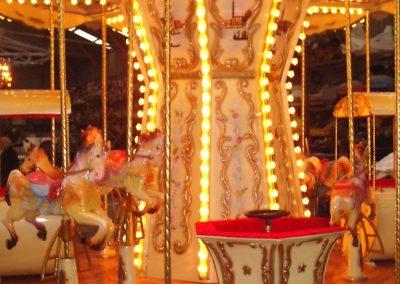 Show Carousel 3