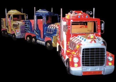 rodeo_de_camiones_truckrodeo1