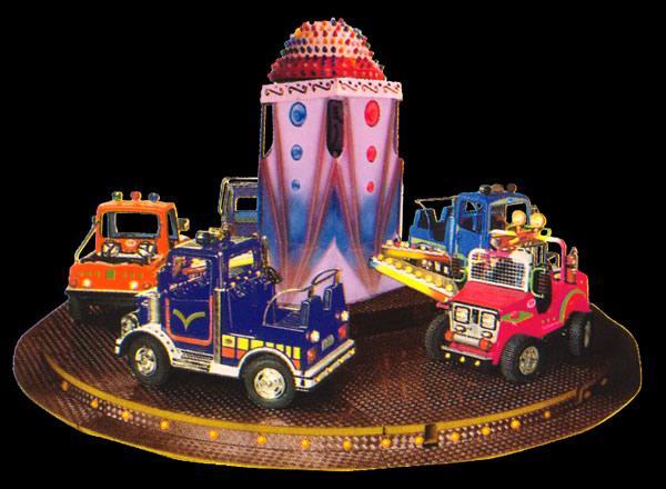 rodeo_de_camiones_truckrodeo2