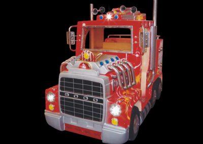 rodeo_de_camiones_truckrodeo3