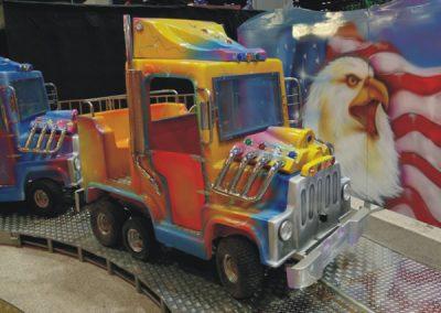 rodeo_de_camiones_truckrodeo4