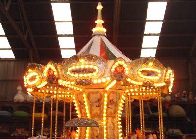 show carousel Base 4.9 2