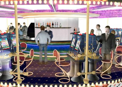vista zoom bar2-fondo blanco6